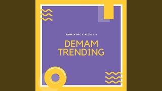 Demam Trending