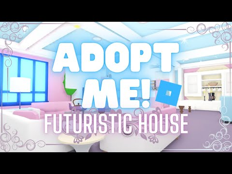 🏡-futuristic-home-2-🏡-+-house-design-build-tour-with-madammadhouse-adopt-me-roblox