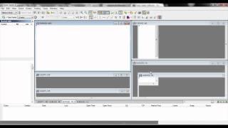 Forex Tester 2: Cómo Activarlo - Solicitar Clave de Registro