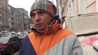 Костя отказался от гражданства Украины