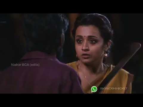 Kannukulla Nikkira ALBUM feeling love song Dhanush version -download free360p