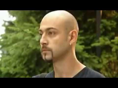 Ringeraja Ceo FIlm -2002-