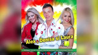 Alex de la Orastie - Ti-as da sufletul - muzica de petrecere