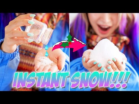 Thumbnail: DIY & Life HACKS for the Holidays 20 AMAZING Ones That you NEED TO KNOW!