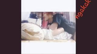 Download Video Heboh!! Gadis Cantik ini Ajak Pacar Hubungan Badan .. Pacarnya Malah .... MP3 3GP MP4