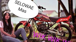 Dj wik wik wik : --- ) Dj Slow Via valen]]
