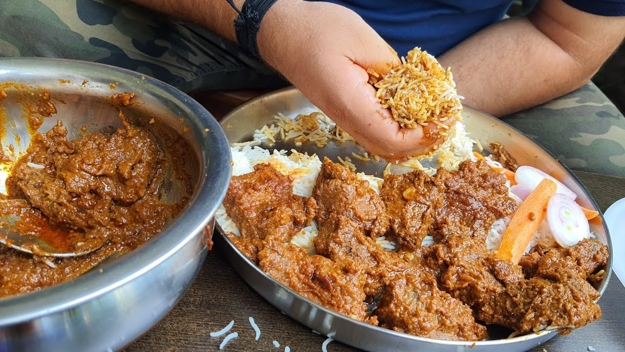 Pasanda Mutton | Mutton Pasanda | Mutton Pasanda Recipe | Maa Ki Recipe Ep -163