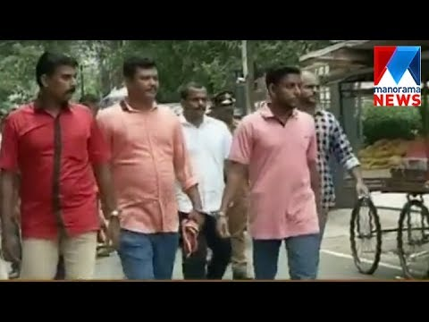 legal action taken against police, who handled Manoj murder case  | Manorama News
