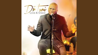 Download Video We Love You Lord (Live At The Barnyard Theatre) MP3 3GP MP4