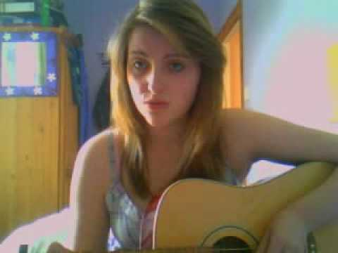 Too many promises (original song)
