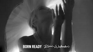Rinni Wulandari - Born Ready