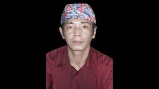DALA G AMUDI SEMAR BANGUN PES Wayang Kulit Jati Suwara