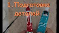 HobbyStudio - YouTube