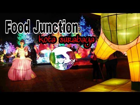 2019-ada-yang-baru-di-food-junction-surabaya-pakuwon-indonesia|-tempat-kuliner-terhits-di-surabaya