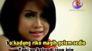 Download Mp3 Kepingin Balik Maning