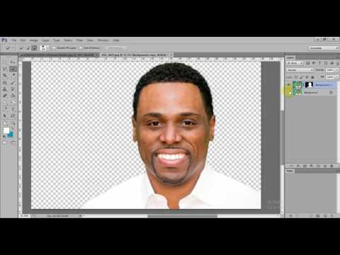 Live fiverr photoshop work