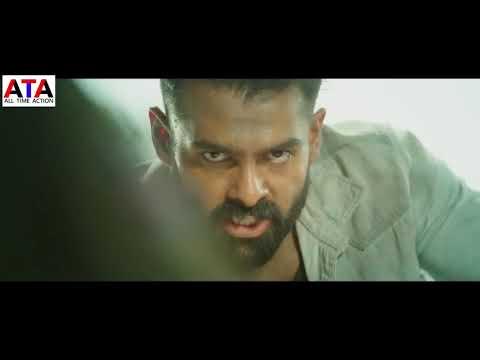 iSmart Shankar full movie scenes | Hindi Dubbed Movie | Ram Pothineni, Nidhi Agerwal, Nabha Natesh