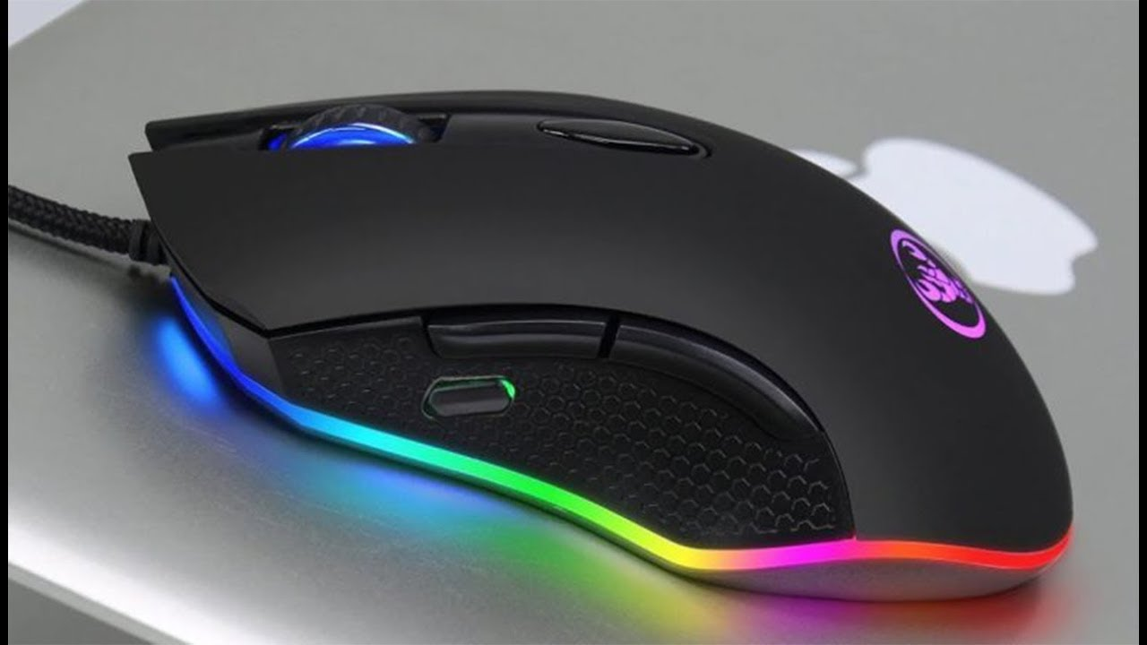 Best Fps Mice 2019 The Best FPS Gaming Mice for 2019   YouTube