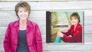 Susan Browning Promo