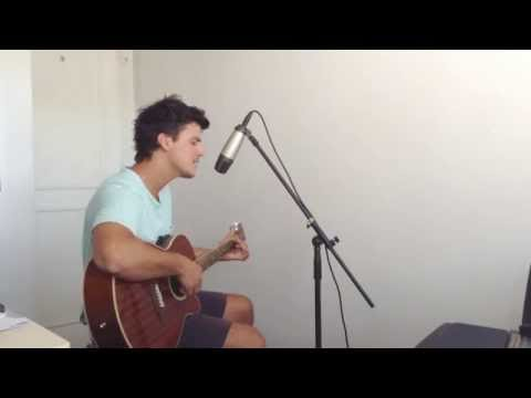 No Name - Ryan O'Shaughnessy/Cover by David Klein streaming vf