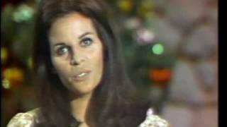 Claudine Longet - thank you baby - claudinelonget.blogspot.com/