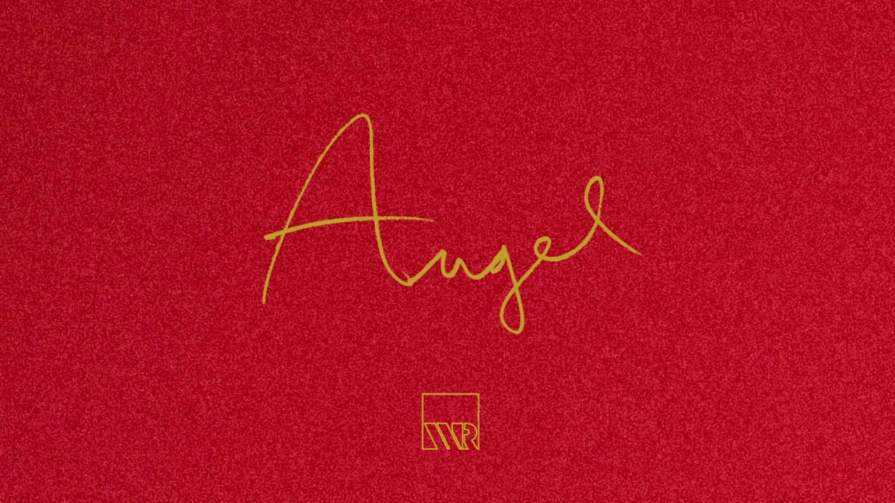 jmsn-angel-audio-jmsn