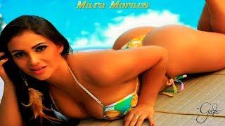 Mara Moraes