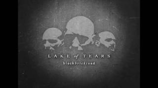 Watch Lake Of Tears Crazyman video