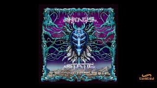9. Gothic (Shpongle Static Mix)
