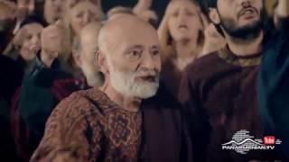 Հին Արքաներ, Սերիա 5 6, Այսօր / Ancient Kings / Hin Arqaner