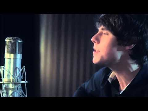 Jake Bugg - The Needle And The Damage Done (Neil Young cover)