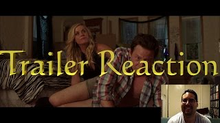 Download Video Sisters Trailer Reaction MP3 3GP MP4