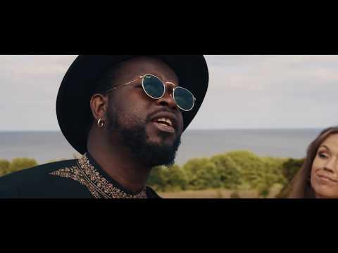 Boul Ma Tuutilo (Ju Mer Dom Spottar) (Official video)