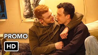 "Shameless 11x11 Promo ""The Fickle Lady Is Calling It Quits"" (HD) Season 11 Episode 11 Promo"