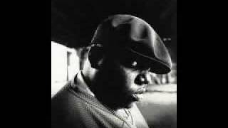 The Notorious BIG 03 - Spit Your Game Feat Twista amp Krayzie Bone