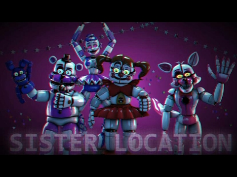 five nights at freddys 5 free download