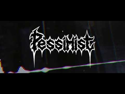 PESSIMIST - Discography Reissue Trailer (2021)