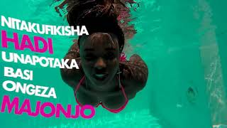 MASAUTI   IPEPETE OFFICIAL LYRIC VIDEO
