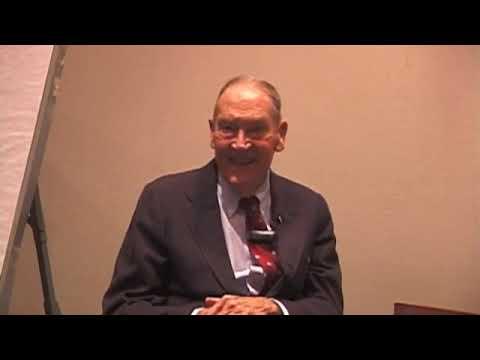 John Bogle Q&A