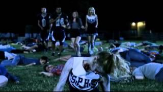 Трейлер: Самый страшный фильм 3D / Dead Before Dawn 3D (2012)
