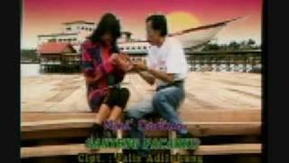 Nini Carlina feat Doyok   Gantengnya Pacarku MTV
