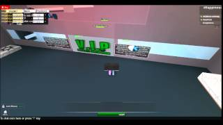 iiHappiness's ROBLOX video