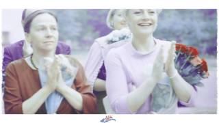 ►Игнат & Ульяна   Мы же сами всё разрушили  ღ «Любимая Учительница»