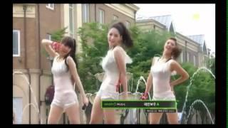 กินตับ(เกาหลี) - YouTube.flv