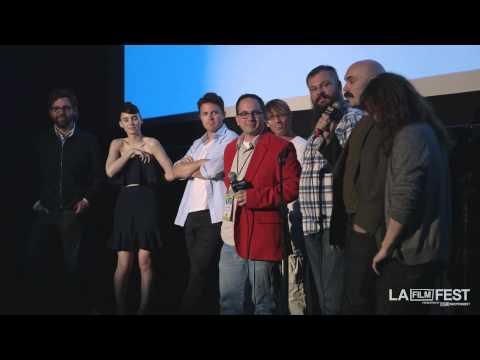 Ain't Them Bodies Saints | 2013 LA Film Fest
