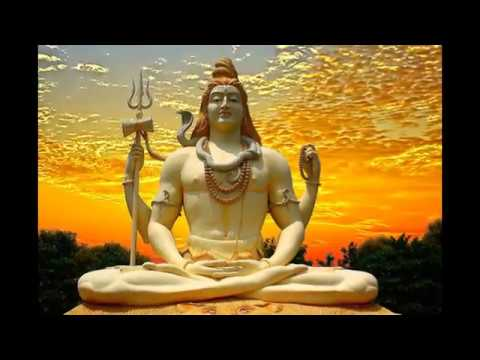 50 Plus Lord Shiva Wallpaper in HD Quality by Jobloo.in