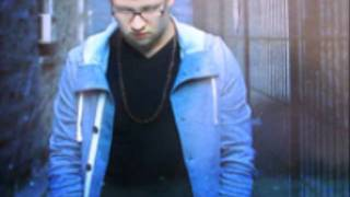 Andy Mineo - Whats It All About