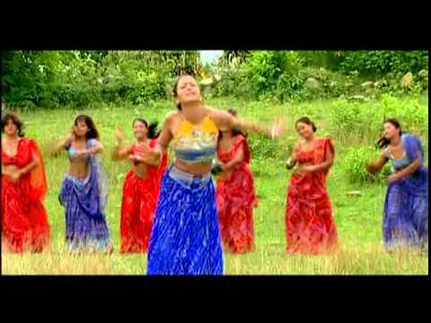 Didi Ke Chaila [Full Song] Didi Tor Devar Deewana