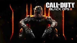 Call Of Duty Black Ops 3 How To Play offline Multiplayer And Zombies In Cracked Verson