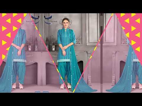 Muskan Vol 2 Seriema Readymade Suits Call 9428809808 Price Manufacturer Wholesaler Ahmedabad